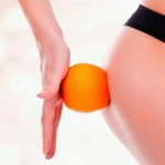Come Eliminare La Cellulite